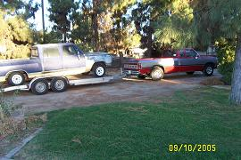 Attached picture 2331579-diesel001a.JPG