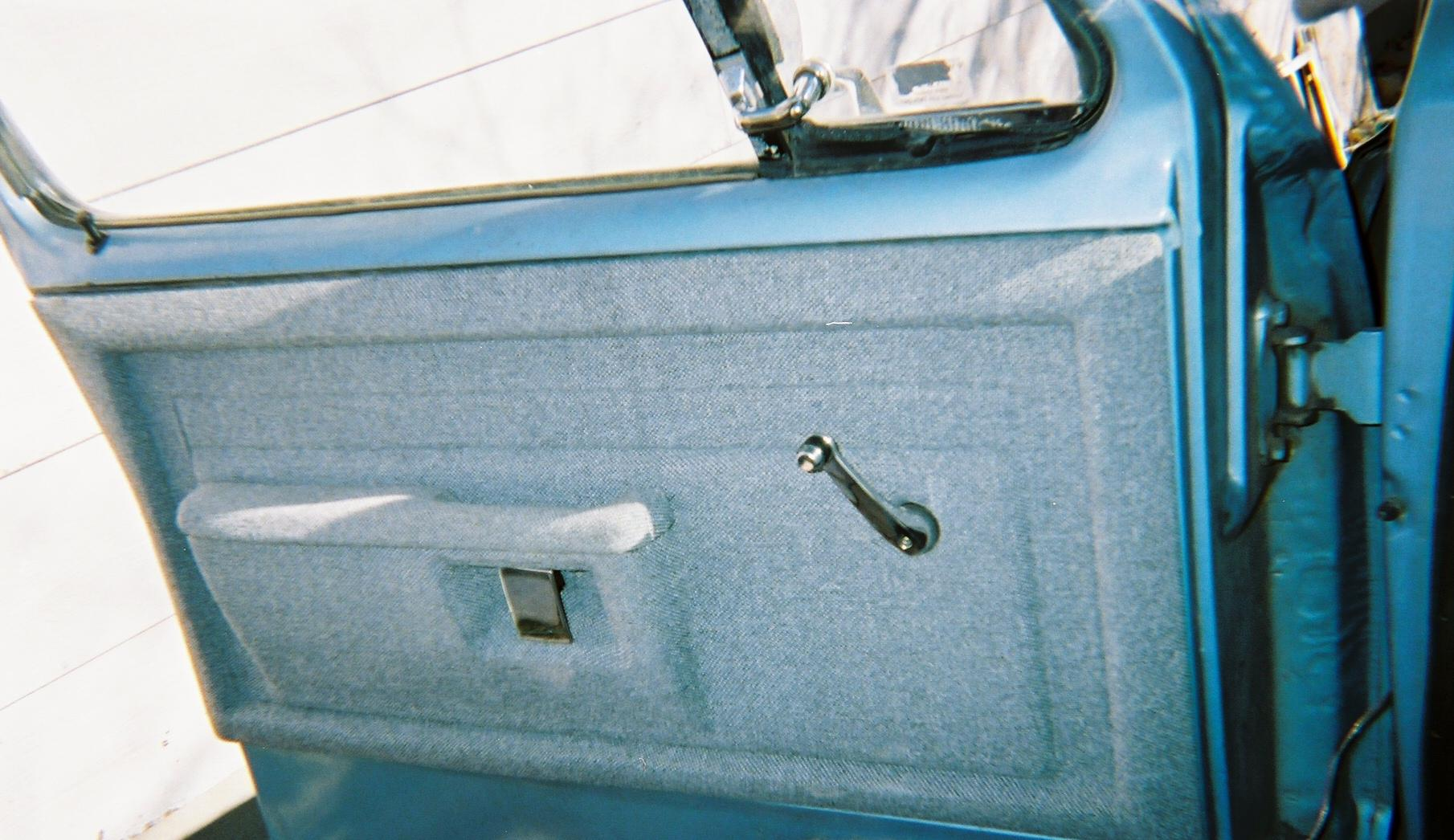 Attached picture 2555233-doorpanel.jpg