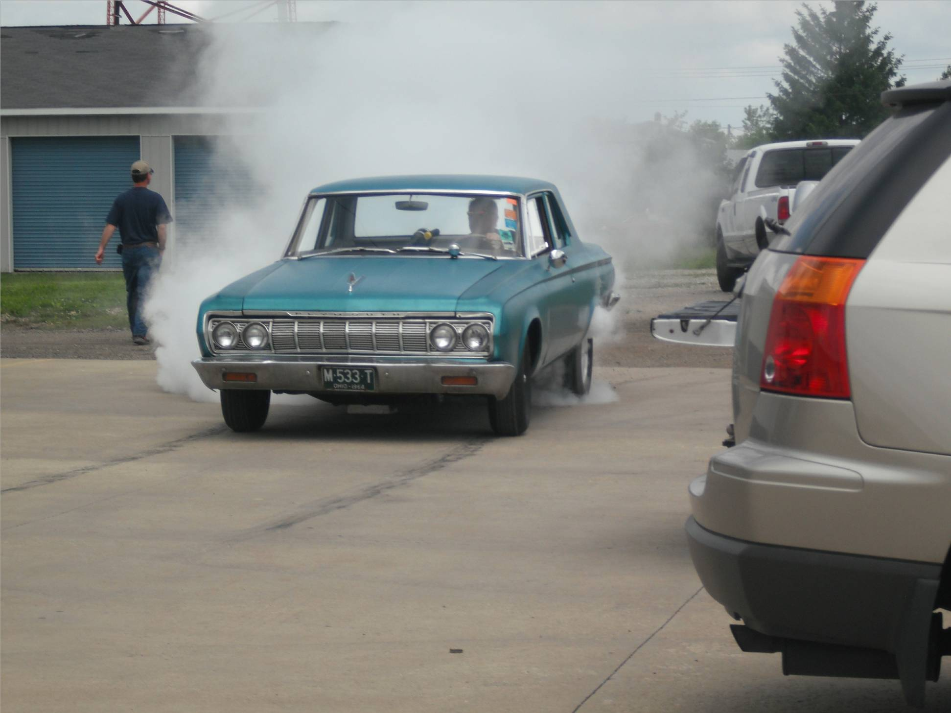 Attached picture 6337009-MYBURNOUT.jpg