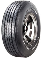Attached picture 6550647-P225-70-R-15Goodyear-Polysteel-Radial-RWL-SL.jpg