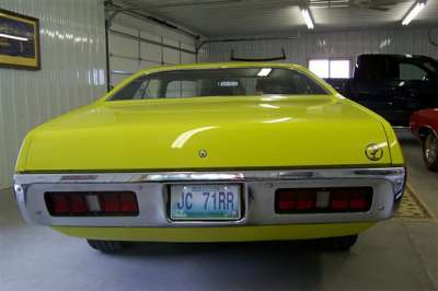 Attached picture 6685281-yellowrr2.jpg