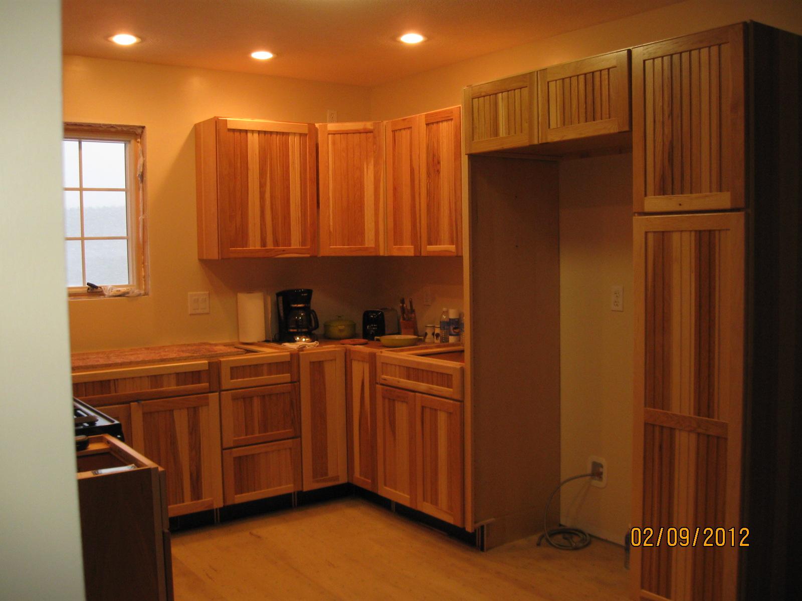 Attached picture 7064256-CottageFeb10017.JPG