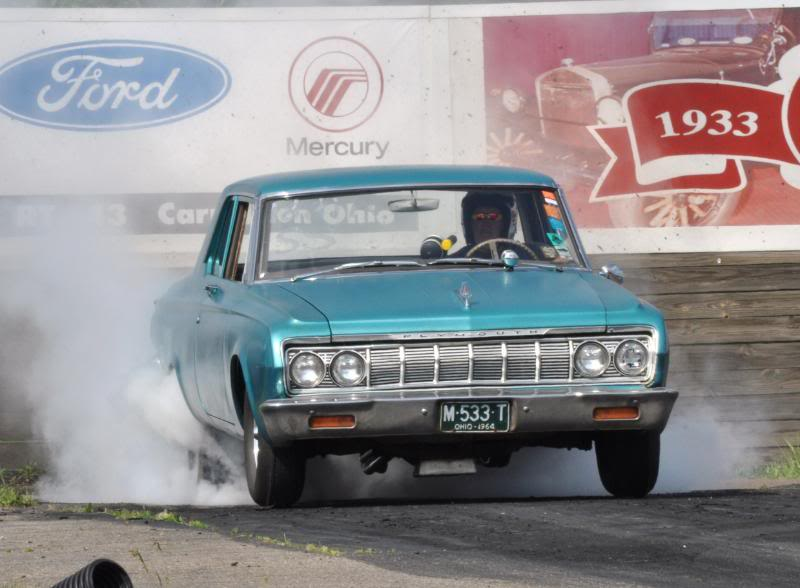 Attached picture 7671362-savoyburnout.jpg