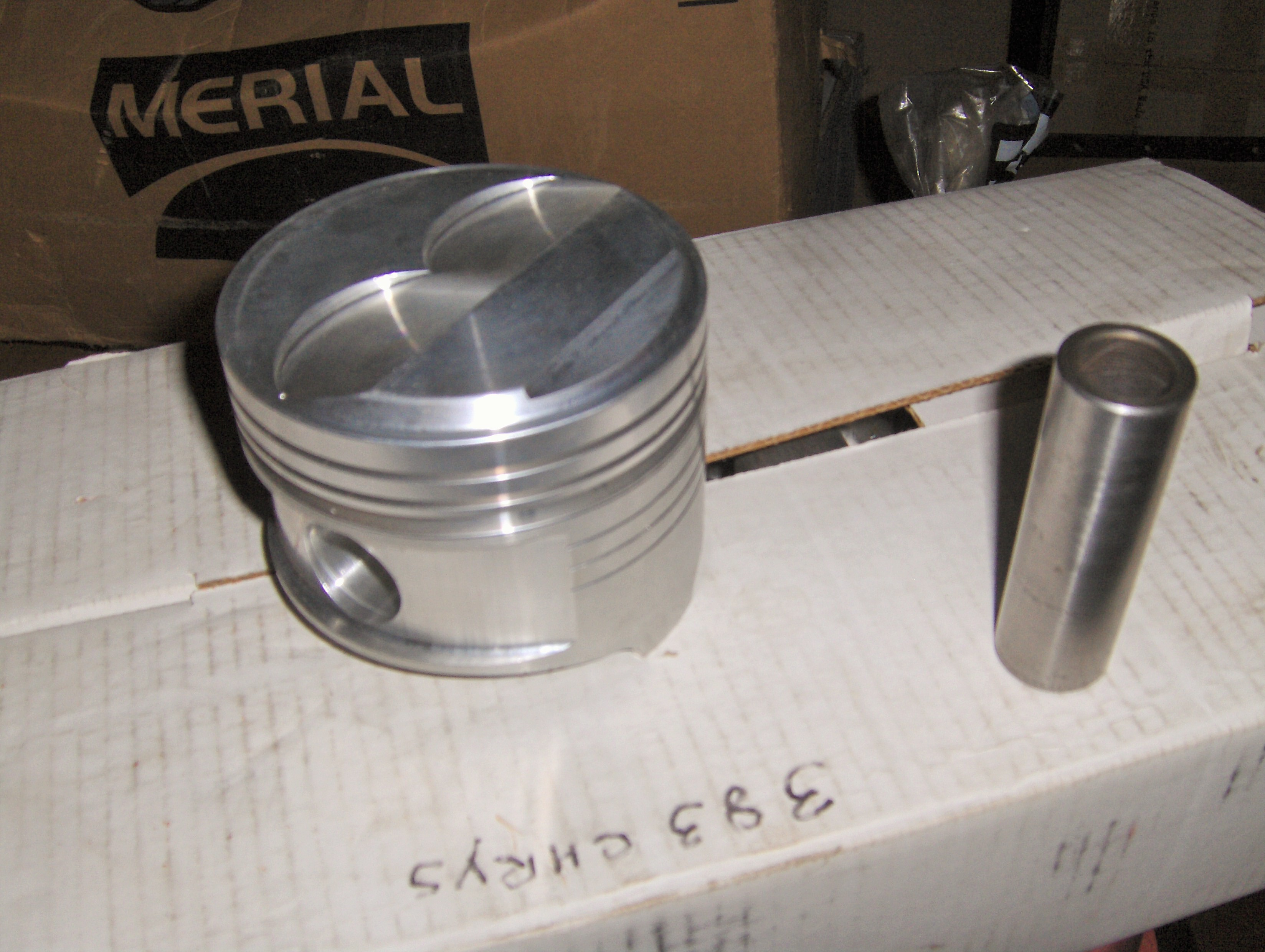 Attached picture 8372112-Arias383+.030pistons.jpg