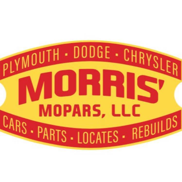 Morris'Mopars