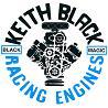 KB RACING ENG