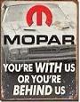 I_bleed_MOPAR
