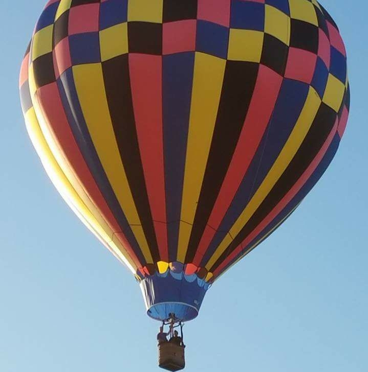 hotairballoonpilot